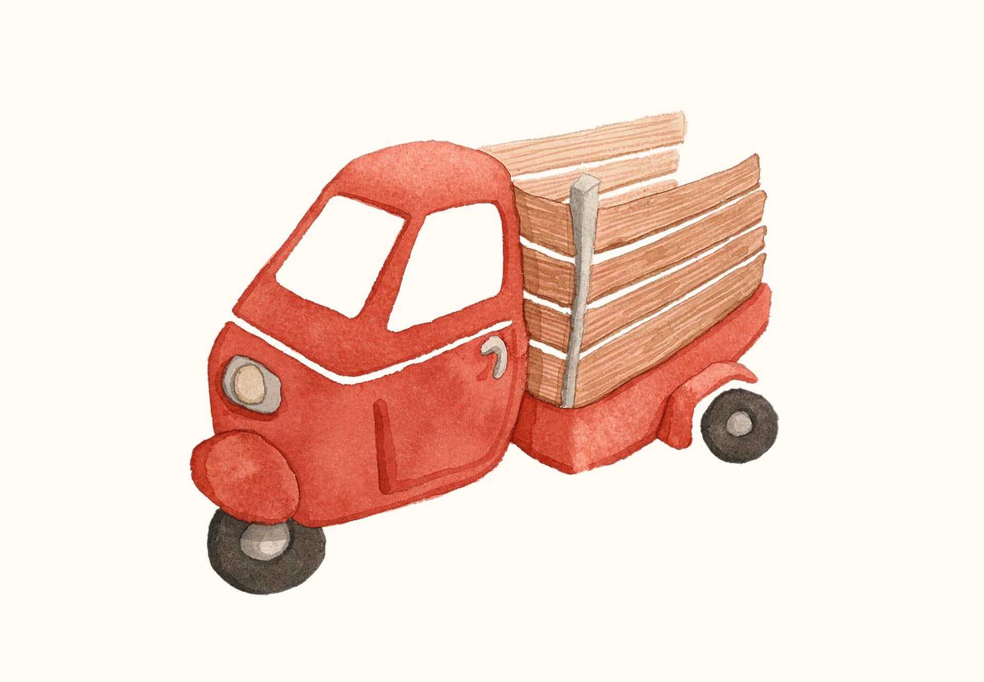 lashford-illustration_ape-car