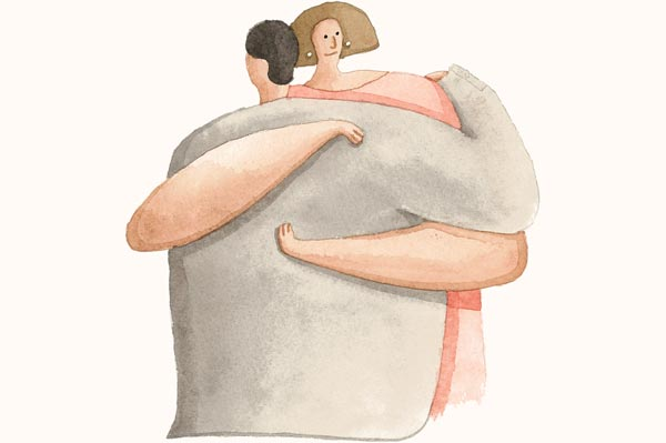 lashford-illustration_embrace