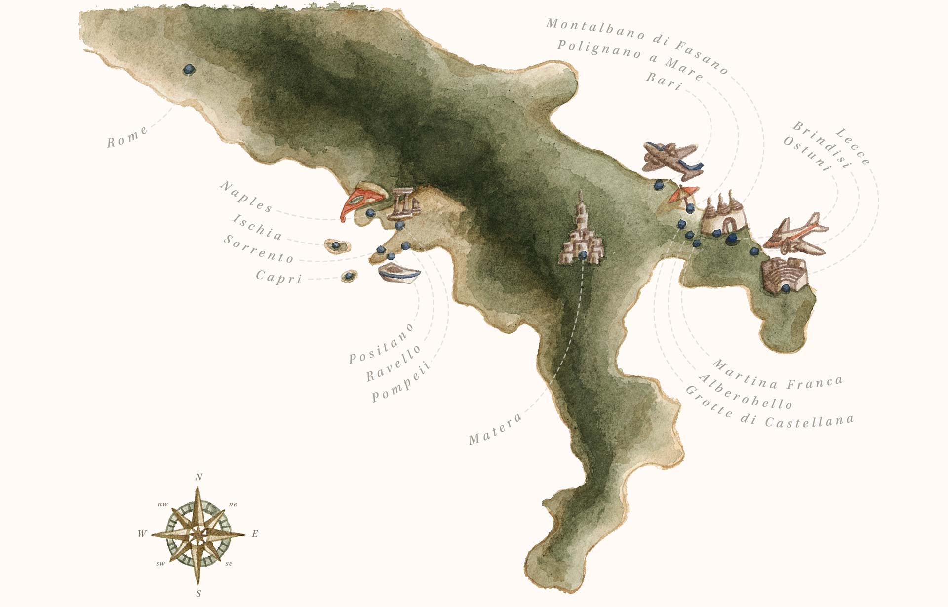 lashford-illustration_italy-map