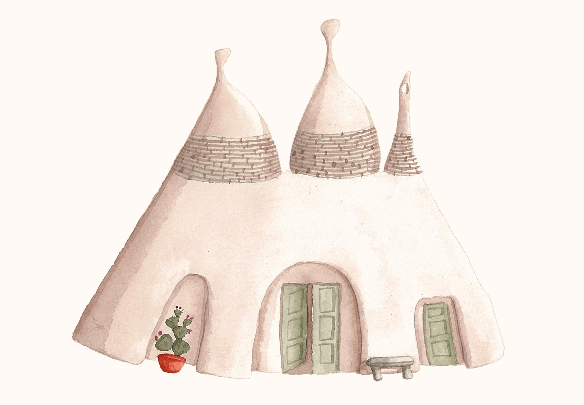 lashford-illustration_masseria