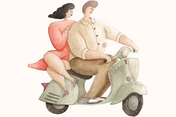 lashford-illustration_vespa