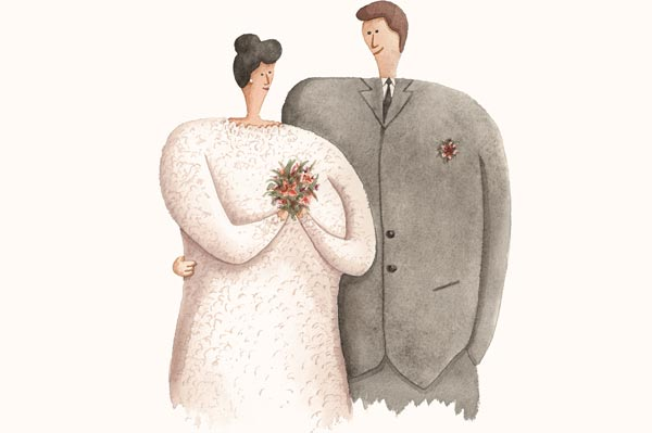lashford-illustration_wedding-couple