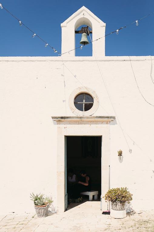 masseria-mozzone_chapel