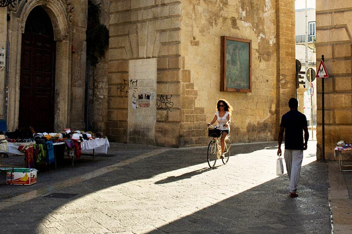 travel-with-us_lecce