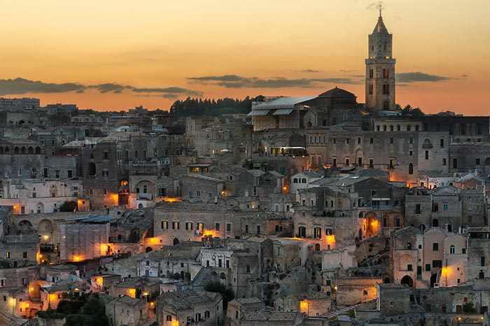 travel-with-us_matera