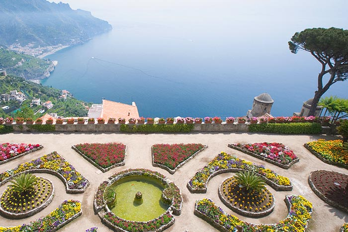 travel-with-us_ravello
